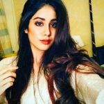 Jhanvi Kapoor is now taking special dance lessons to prep for her Bollywood debut