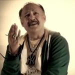 Happy Birthday Alok Nath: 5 times Babuji proved to be too cool!