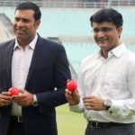 New India coach to be announced by today evening: Ganguly – Times of India