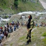 Amarnath Yatra Terror Attack Live News Updates: Lashkar-e-Taiba Terrorists Targeted Yatris, says IG Muneer Khan