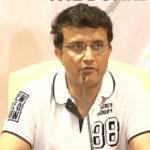 CAC Seeks More Time to Name New Team India Head Coach