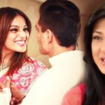 Bipasha Basu liking a post and then disliking it SURPRISES Jennifer Winget, Karan Singh Grover's ex-wife!