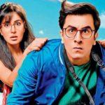 Censor Board SHOCKS again! Gives Ranbir Kapoor and Katrina Kaif's Jagga Jasoos a U/A