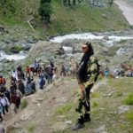 Amarnath attack: Yatra to continue peacefully, victims to be airlifted to Delhi