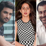 Kedarnath is a love story that unfolds during the course of a pilgrimage. – says filmmaker Abhishek Kapoor