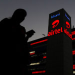 Airtel now lets you carry forward unused data | Forbes India