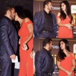 IIFA 2017: Salman Khan and Katrina Kaif can't take their eyes off each other and we have it captured in 5 clicks!