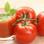 Love Tomatoes? Experts Link Regular Consumption With Reduced Risk of Skin Cancer