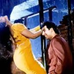 Rains and Bollywood: Dancing away to glory with 103 degree fever is an essential skill