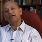 Eminent space scientist & former ISRO chairman UR Rao passes away at 85   Latest News & Updates at Daily News & Analysis