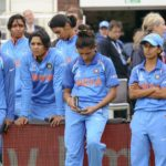 ICC Women World Cup final 2017: India deserve to be applauded for the way they raged against fate