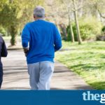 Lifestyle changes could prevent a third of dementia cases, report suggests