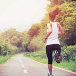 Healthy lifestyle increases lifespan by 7 years: Study
