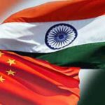 Now China Foreign Minister steps in: India must pull back from Doklam