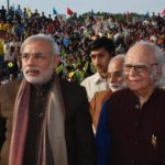 PM expresses grief on demise of Professor Yash Pal