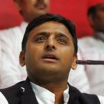 Akhilesh Yadav takes Bollywood route to taunt Nitish Kumar over alliance with BJP