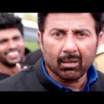 Poster Boys Trailer- Sunny Deol- Bobby Deol – New Hindi Movie Trailer 2017