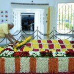 PM in Rameswaram