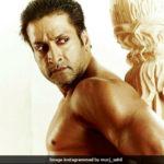 Actor Inder Kumar, Salman Khan's Wanted Co-Star, Dies At 45