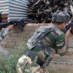 Kashmir: Army major, jawan martyred in Shopian, 2 terrorists killed in Kulgam