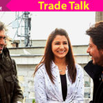 How important is Jab Harry Met Sejal for Shah Rukh Khan, Anushka Sharma and Imtiaz Ali?