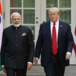 US Business Leaders Throw Weight Behind New Drive to Court India