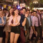 Watch Check Out Suave Gentleman Sidharth Malhotra & Sexy Jacqueline Sizzle In This Karaoke Number!! Now – Bollywood Hungama