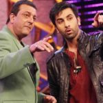 Ranbir Kapoor's Sanjay Dutt biopic to release in March 2018?