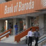 After SBI, Bank of Baroda cuts interest on savings account by 50 basis points