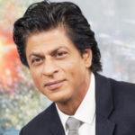 OH NO! Shah Rukh khan injures himself on his way to Kolkata