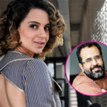 Director Anand L Rai on his alleged fight with Kangana Ranaut: We are still good friends who care for and call on each other