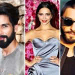 Padmavati NOT postponed!