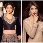 6 Last Minute Styling Tips For This Raksha Bandhan