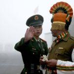 Doklam row: India reasonably sure China does not want war despite angry rhetoric