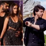 Arjun Kapoor, Ileana starrer Mubarakan on FIRE! Gets more SCREENS! Jab Harry Met Sejal lukewarm showing is the REASON?