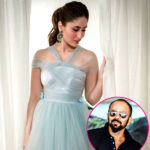 Kareena Kapoor Khan does NOT have a cameo in Golmaal Again, confirms Rohit Shetty