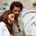 Jab Harry Met Sejal bombs: Is this the worst box office phase for Bollywood?