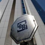 SEBI Initiates Action Against 331 Suspected 'Shell Companies'