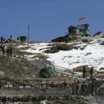 What if we Enter Uttarakhand and Kashmir, China Threatens Again