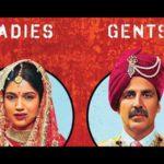 Toilet: Ek Prem Katha receives 8 cuts from the Censor Board
