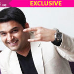 Kapil Sharma to come up with a stand up comedy show on Netflix India?