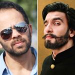 Confirmed! Ranveer Singh to star in Rohit Shetty's next
