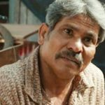 Bollywood actor Sitaram Panchal dies after long battle with lung cancer