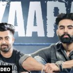 YAARA (Full Song) – Sharry Mann | Parmish Verma | Rocky Mental | Latest Punjabi Songs | Lokdhun