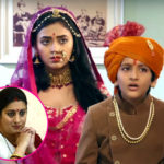 Smriti Irani steps up in the Pehredaar Piya Ki fiasco; forwards the online petition of banning the show to BCCC