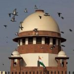 Plea against Article 35A may be heard by constitution bench: Supreme Court
