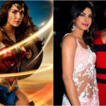 Teen Choice Awards 2017: Deepika Padukone and Priyanka Chopra lose, Gal Gadot wins big