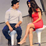 Katrina Kaif is highly impressed with Aamir Khan on the sets of Thugs Of Hindostan