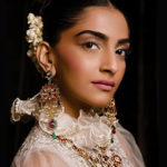 Sonam Kapoor to act in the film adaptation of The Zoya Factor