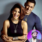Before Go Daddy, Salman Khan to romance Jacqueline Fernandez in Remo D'Souza's Race 3?